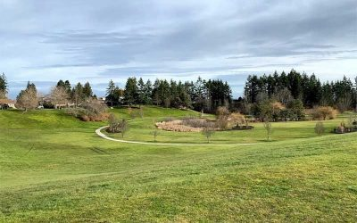 New Permit for Diefenbaker Park