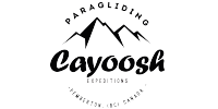 cayoosh