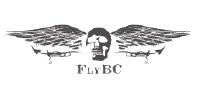 Fly BC