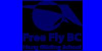 free fly bc