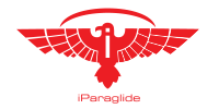 iparaglide