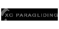 XC Paragliding